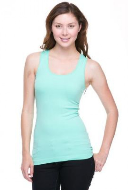 Daily-Routine-Racerback-Workout-Tank-Mint-Blue