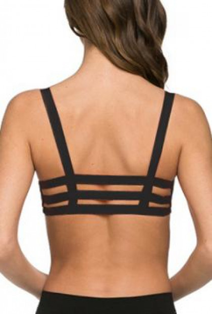 Freedom-in-Motion-Caged-Bralette-Black