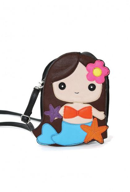 mermaid-girl-crossbody-bag-blonde