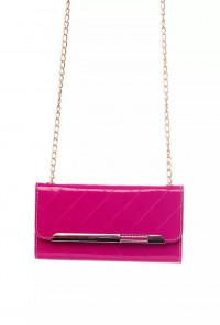 Wallet Wristle