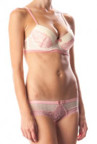 Dainty-Enchantment-Lace-Trim-Push-Up-Bra-Panty-Set-Pink