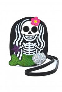 Dead-Mermaid-Bag