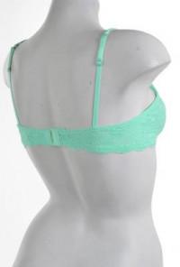 Delicate-Infatuation-Scallop-Lace-Bralette-mint