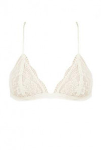Feminine-Grace-Lace-Triangle-Bralette-White