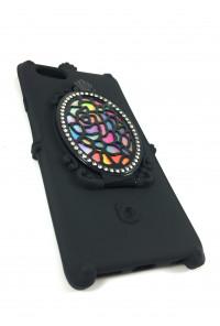 black Magic Mirror iPhone 6 Case