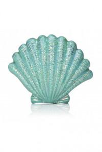 Mermaid Shimmer Seashell Lip Balm Duo
