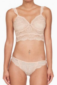 Mutual-Attraction-Lace-Bralette-Panty-Set-Nude