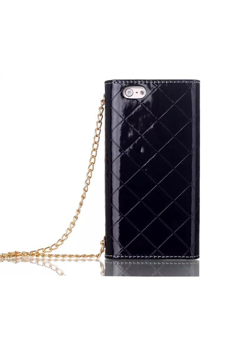 Wristlet Wallet Iphone