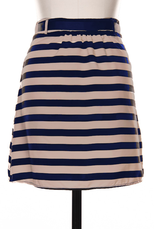 Find navy skater skirt at ShopStyle. Shop the latest collection of navy skater skirt from the most popular stores - all in one place.