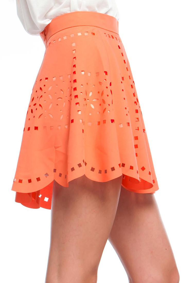 Find great deals on eBay for cut out skirt. Shop with confidence.