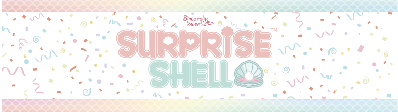Surprise Shell